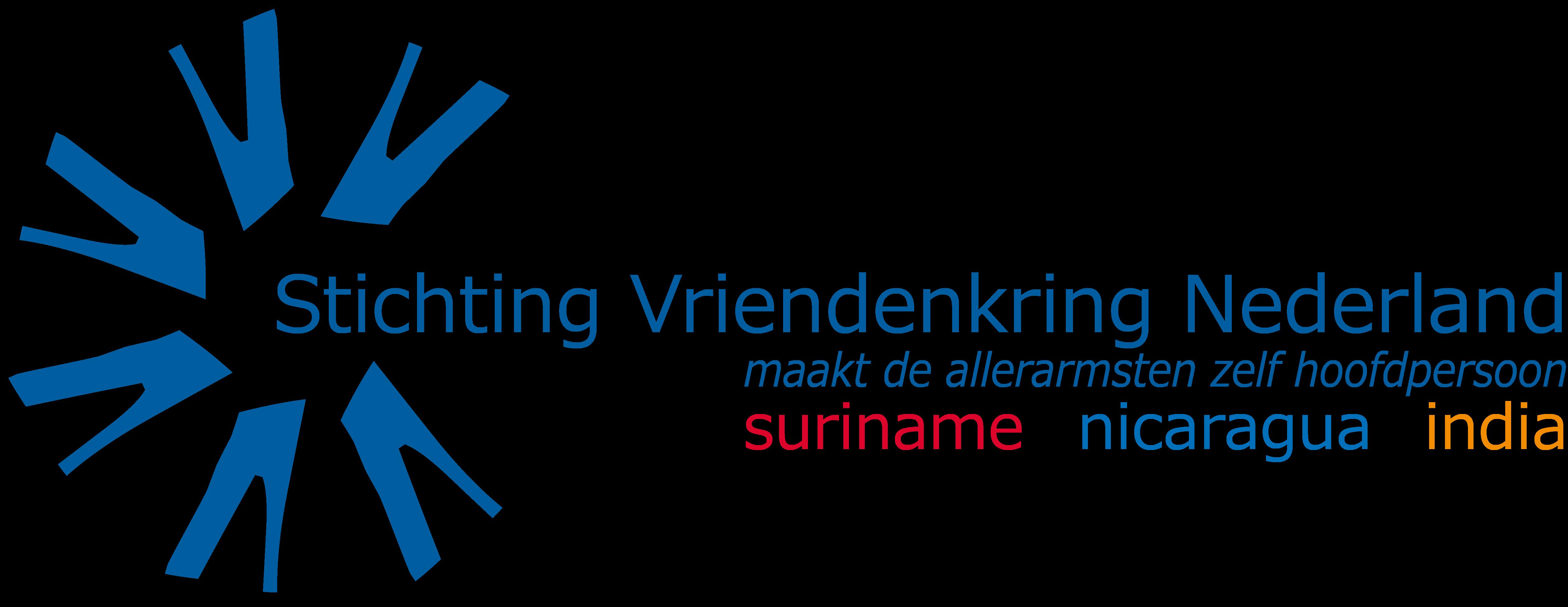 https://www.vriendenkringnederland.nl/wp-content/uploads/2017/09/cropped-Logo-VKN-1.png